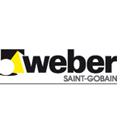 logo_0012_Layer-5